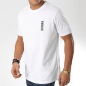/achat-t-shirts/hugo-by-hugo-boss-tee-shirt-durni-50407236-blanc-164327.html
