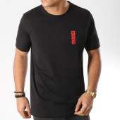 /achat-t-shirts/hugo-by-hugo-boss-tee-shirt-durni-50407236-noir-164328.html