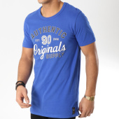 /achat-t-shirts/jack-and-jones-tee-shirt-logan-bleu-roi-164378.html