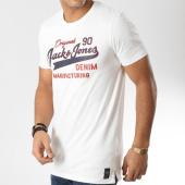 /achat-t-shirts/jack-and-jones-tee-shirt-logan-ecru-164379.html