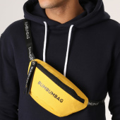 /achat-sacs-banane/bumbumbag-sac-banane-sundae-sunshine-lemonade-jaune-164488.html