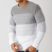 /achat-pulls/classic-series-pull-3175-gris-chine-164465.html