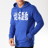 /achat-sweats-capuche/jack-and-jones-sweat-capuche-corp-logo-bleu-roi-164459.html