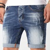 /achat-shorts-jean/lbo-short-jean-avec-dechirures-lb054-b1-bleu-brut-164506.html