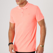 /achat-polos-manches-courtes/petrol-industries-polo-manches-courtes-pol900-corail-fluo-164589.html
