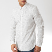 /achat-chemises-manches-longues/petrol-industries-chemise-manches-longues-sil417-blanc-164591.html