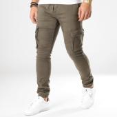 /achat-pantalons-cargo/celio-pantalon-cargo-nolyte-vert-kaki-164773.html