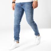 /achat-jeans/celio-jean-skinny-nosklue45-bleu-denim-164798.html