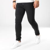 /achat-jeans/celio-jean-skinny-noskrey45-noir-164799.html