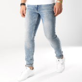 /achat-jeans/celio-jean-skinny-nosky45-bleu-denim-164802.html