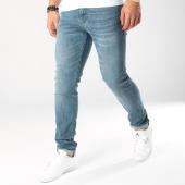 /achat-jeans/celio-jean-slim-nosleen25-bleu-denim-164810.html