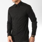 /achat-chemises-manches-longues/frilivin-chemise-manches-longues-ca002-noir-164767.html