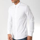 /achat-chemises-manches-longues/frilivin-chemise-manches-longues-ca001-blanc-164769.html