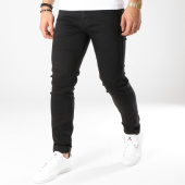/achat-jeans/frilivin-jean-slim-jk-9875-noir-164790.html