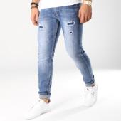 /achat-jeans/frilivin-jean-slim-jk-9855k-bleu-denim-164796.html