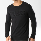 /achat-pulls/guess-pull-m91r18z0990-noir-164804.html