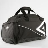 /achat-sacs-sacoches/umbro-sac-de-sport-holdall-noir-164797.html