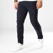 /achat-jogger-pants/aarhon-jogger-pant-a39-bleu-marine-164868.html