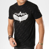 /achat-t-shirts/charo-tee-shirt-refined-wy4262-noir-164911.html