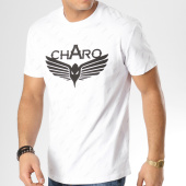 /achat-t-shirts/charo-tee-shirt-refined-wy4262-blanc-164957.html