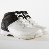 /achat-bottes-boots/timberland-boots-euro-sprint-mid-hiker-a1u08-light-grey-black-164975.html