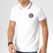/achat-polos-manches-courtes/psg-polo-manches-courtes-team-batman-neymar-jr-blanc-164963.html