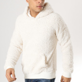 /achat-sweats-capuche/uniplay-sweat-capuche-fourrure-t562-blanc-164931.html