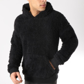 /achat-sweats-capuche/uniplay-sweat-capuche-fourrure-t562-noir-164933.html