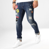 /achat-jeans/uniplay-jean-skinny-5011-bleu-brut-164944.html