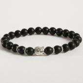 /achat-bracelets/uniplay-bracelet-2-noir-164978.html