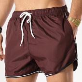 /achat-shorts-jogging/brave-soul-short-jogging-alex-bordeaux-165002.html