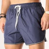 /achat-shorts-jogging/brave-soul-short-jogging-alex-bleu-marine-165003.html