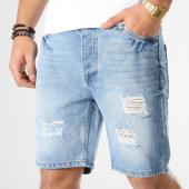 /achat-shorts-jean/brave-soul-short-jean-gregor-bleu-wash-165010.html