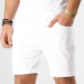 /achat-shorts-jean/brave-soul-short-jean-arctic-blanc-165011.html