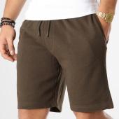 /achat-shorts-jogging/brave-soul-short-jogging-tarley-vert-kaki-165029.html