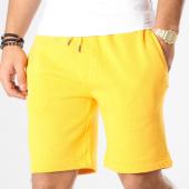 /achat-shorts-jogging/brave-soul-short-jogging-tarley-jaune-165031.html