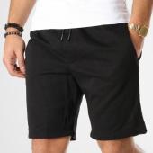 /achat-shorts-jogging/brave-soul-short-jogging-tarley-noir-165037.html