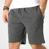 /achat-shorts-jogging/brave-soul-short-jogging-tarley-gris-anthracite-chine-165039.html