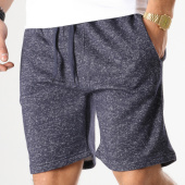 /achat-shorts-jogging/brave-soul-short-jogging-kundera-bleu-marine-chine-165076.html