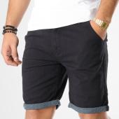 /achat-shorts-chinos/brave-soul-short-chino-hansenspot-bleu-marine-165083.html