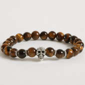 /achat-bracelets/uniplay-bracelet-6-marron-165016.html