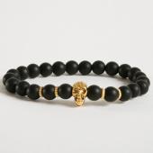 /achat-bracelets/uniplay-bracelet-9-noir-dore-165020.html