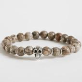 /achat-bracelets/uniplay-bracelet-14-gris-165033.html