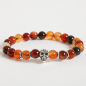 /achat-bracelets/uniplay-bracelet-19-multicolore-165041.html