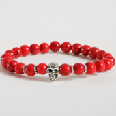 /achat-bracelets/uniplay-bracelet-21-rouge-165045.html