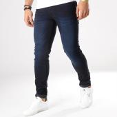 /achat-jeans/celio-jean-skinny-noskool-bleu-brut-165181.html