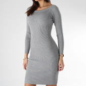 /achat-robes/girls-only-robe-femme-y1122-gris-chine-165135.html
