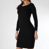 /achat-robes/girls-only-robe-femme-y1122-noir-165137.html