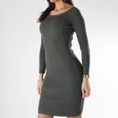 /achat-robes/girls-only-robe-femme-y1122-vert-kaki-165139.html