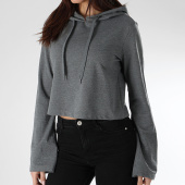 /achat-sweats-capuche/noisy-may-sweat-capuche-crop-shanna-gris-chine-165114.html